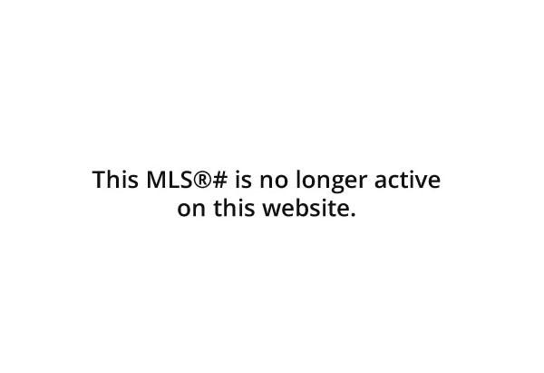MLS #: N4604131,  N4604131, Vaughan,  for sale, , SLAVA RYZHIKOV, HomeLife/Bayview Realty Inc., Brokerage*