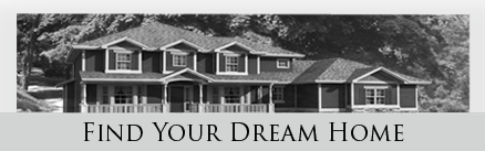 Find Your Dream Home, SLAVA RYZHIKOV REALTOR