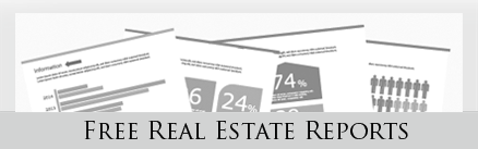 Free Real Estate Reports, SLAVA RYZHIKOV REALTOR